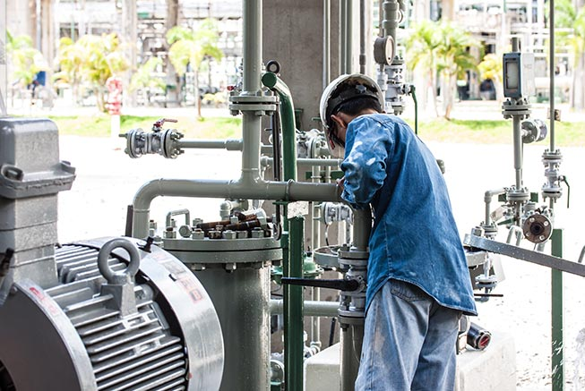 Strainers   CDI Sales - Filtration Equipment for the Pacific Northwest