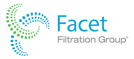 Our Partners | Facet Filtration Group - CDI Sales